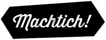 Machtich-logo-small
