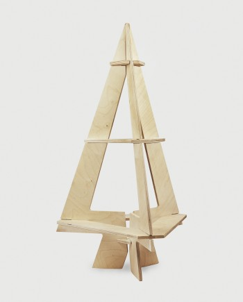 Plywood Medium