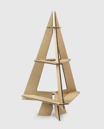 Cardboard X-Small